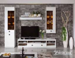 Ultra Modern Living Room Furniture Contemporary Ceecfbe Small Living Room Furniture Tv Suasu