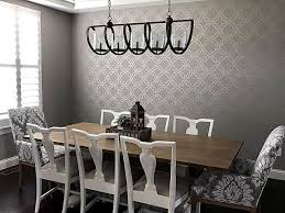 Small Picture 997 best Stenciled Accent Walls images on Pinterest Wall