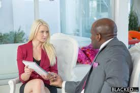 Shaved Blonde Wife Anikka Albrite Wearing Wedding Ring Enjoying.