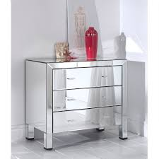 next mirrored furniture. Mirrored Chest Of Drawers Harpsounds Co Picture With Astonishing Next Cheap Dresser For Drawer Tallboy Argos Antique Nz Ikea Ha Furniture A