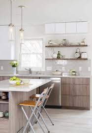 home kitchen furniture. Kitchen Makeovers : Model Home Kitchens New Small Furniture E