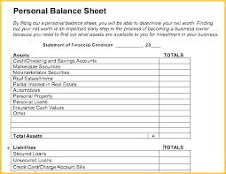 Income And Expense Spreadsheet Template Excel Monthly Report