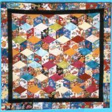 Quilt, Knit, Run, Sew: I Spy Quilt Ideas - Part 1 of 3 | I SPY ... & Quilt, Knit, Run, Sew: I Spy Quilt Ideas - Part 3 of Adamdwight.com