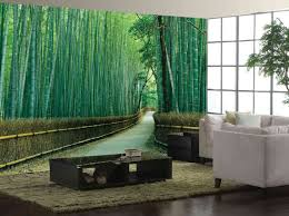 Natural Living Room Decorating Forest Green Living Room Designs Forest Theme Living Room Living