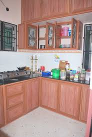 Ready Kitchen Cabinets India Kitchen Cabinet Price Kitchen Cabinets As Shown Above In The