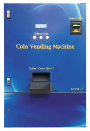Coin Vending Machine Manufacturers Fascinating Coin Vending MachinesCoin Operated Vending Machine Manufacturers