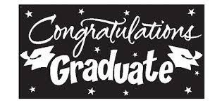 Amazon Com Creative Converting Congrats Grad Paper Art Gigantic