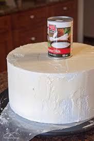 diy wedding cake. DIY wedding cake everything you need to know to make a wedding cake