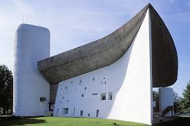 modern architecture. Image Gallery Modern Architecture K