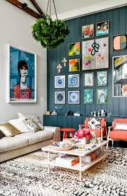 quirky living room furniture. Doozie 100+ Eclectic And Quirky Living Room Decor Https://decorspace.net/100-eclectic-and-quirky-living-room-decor/ Furniture E