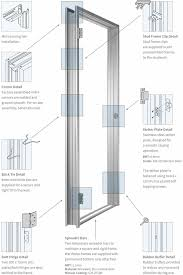 arcadia sliding glass door locks saudireiki