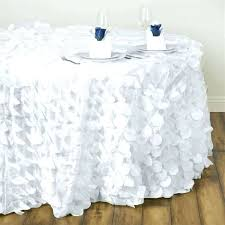 round tablecloths clearance tablecloths party tablecloths plastic tablecloth juice bread plate table chairs window curtains