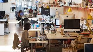 office design companies office. Office Design Companies
