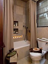 Extraordinary Tone Bathroom Paint Ideas Tone Color Schemes New Warm  Bathroom Colors Small Bathroom Decorating Ideas Bathroom Of Bathroom Earth  Tone Color ...