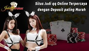 Image result for situs judi online