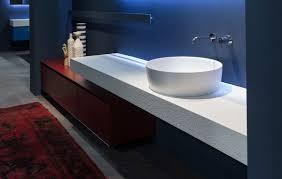 catino-washbasin