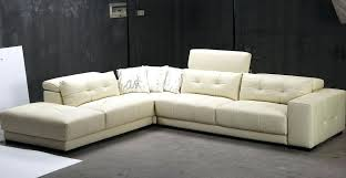 small sectional sofas for small spaces large size of sofa sleeper sofas for small spaces sofa small sectional sofas for small spaces