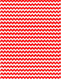 red and white chevron clip art. Red Chevron Clipart With And White Clip Art