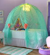 Toddler Bed Tent Bed Canopy Tent Bed Tents For Twin Beds Pacific ...