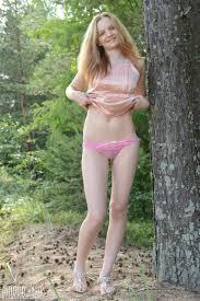 Teen Nude Thumbnail Bbw Mom Tube