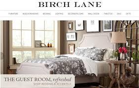 Home Decorating Sites