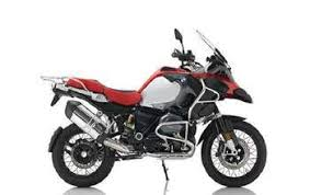 <b>BMW R 1200 GS Adventure</b> Price, Mileage, Review - BMW Bikes