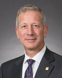 Union Pacific remains committed to steam program for now, CEO Lance Fritz  says | Trains Magazine