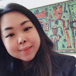 Sheree Wong Facebook, Twitter & MySpace on PeekYou