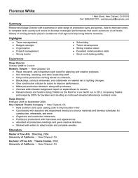 How To Make Job Resume Shift Leader Resume Sample Leader Resumes LiveCareer 61