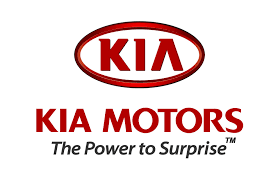 kia logo 2013. Simple Kia SOUTH AFRICA February 20 2014 U2013 2013 Was A Very Eventful Year For KIA  Motors South Africa KMSA And Filled With Numerous Activities Intended Kia Logo