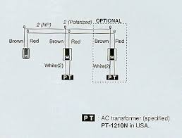 wiring diagram doorbell two chimes images doorbell chime wiring diagram for second wiring diagram schematic