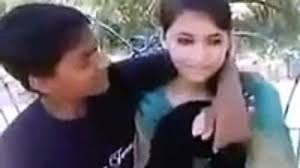 Lahore boy and girl in park vip leaked mms video Video Dailymotion