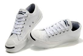 converse shoes high heels. converse uk sale - jack purcell lp slip skin low white shoes,converse shoes high heels