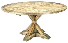 best wood for dining table round pedestal dining table round wood pedestal dining table best wood