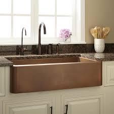 appealing 33 inch farmhouse sink 2 318879 l raina copper single bowl antique garage stunning 33 inch farmhouse sink