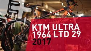 2018 ktm ultra. beautiful ktm ktm ultra 1964 ltd 29  2017 and 2018 ktm ultra