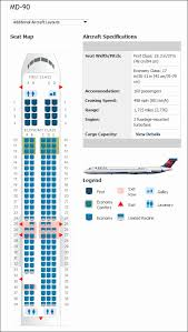 42 All Inclusive United Airlines Airbus Jet Seating Chart