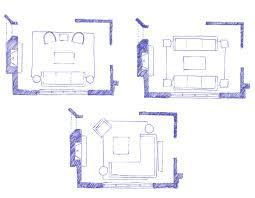 office space planner. Wonderful Living Room Space Planning With Gnscl Office Planner N
