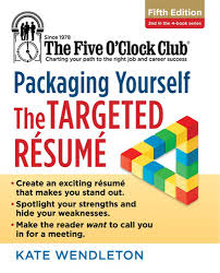 Packaging Yourself - 9781285753584 - Cengage