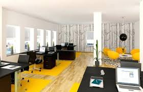 office decoration medium size interior design layout program small ideas layout plan ceo furniture grey office design program29 program