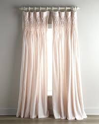 Pink Bedroom Curtain Best Girl Curtains Ideas On Girls Bedroom Curtains  Pink Bedroom Curtains Next