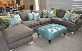 Full Size of Sofa:down Filled Sofa Sectional Down Filled Sofas And  Sectionals Wonderful Down ...