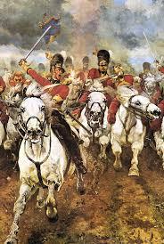 Indian War Horse Paint Chart Horses In Warfare Wikipedia