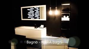 Just Italian Design Milano Milan Italian Furniture Italian - Italian kitchens