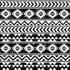 black and white tribal background tumblr. Tumblr Pattern Backgrounds Google Search To Black And White Tribal Background