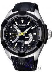 <b>Часы Seiko</b>. Купить наручные часы (Cейко)