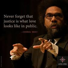cornel west essays cornel west plans to vote for obama in and protest his the house that race