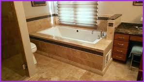 bathroom remodeling naperville. Naperville Bathroom Remodeling Remodel Appealing Home Design Ideas For Styles And Trends Kitchen