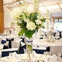 flower centerpieces for wedding reception. epic image of dining room decoration with various black and white table setting ideas : exquisite flower centerpieces for wedding reception s