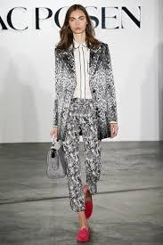 Date fashion week new york 2016